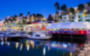location-of-marina-fiesta-resort-spa-cab