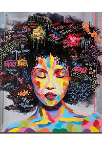 Crescent-Art-Nude-Women-Black-Art-Africa