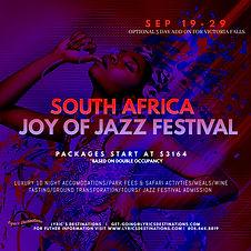 SOUTHAFRICA:JAZZ FESTIVAL 2020.jpg