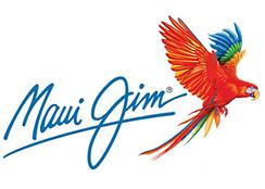 mauijim logo.png