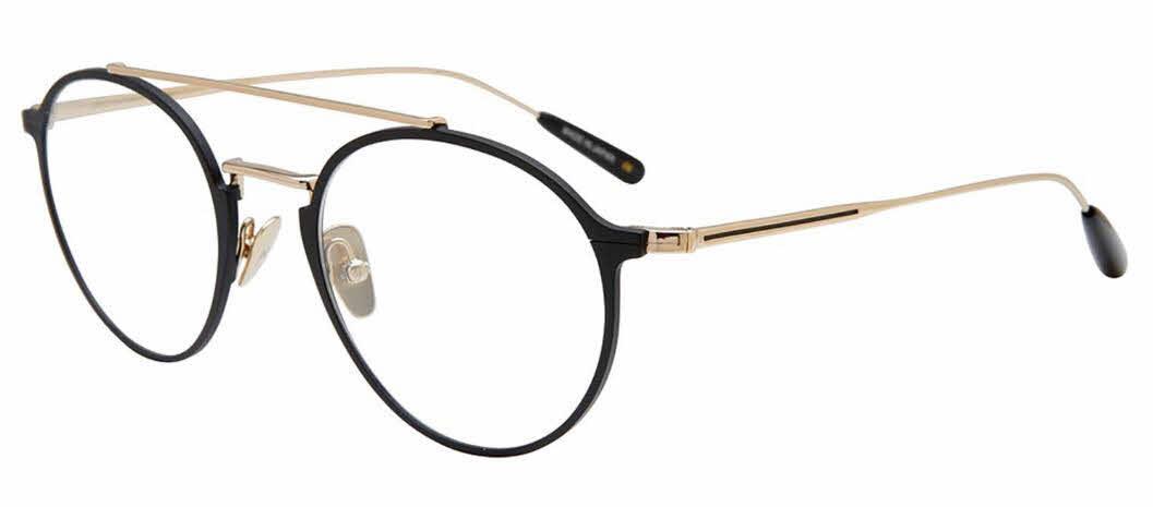 John-varvatos-eye-v174-black-gold