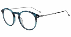 john-varvatos-eyeglasses-v377-blue