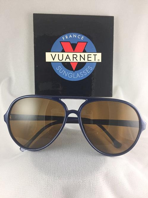 Vuarnet Sunglasses 374