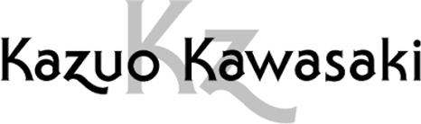 kazuo logo.png