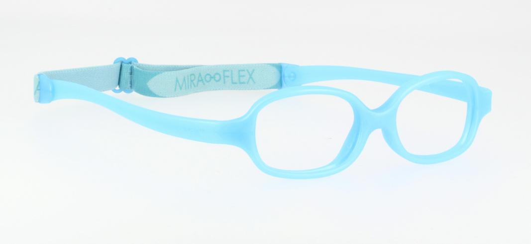 miraflex9