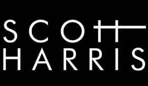 scott harris logo.png