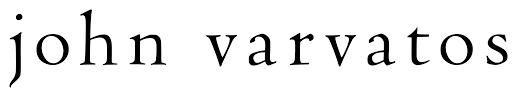 john v logo2.png
