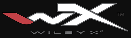 wileyX logo3.png