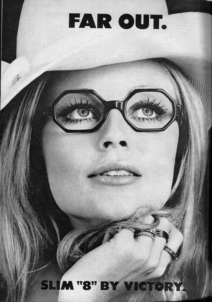 1969---Slim-8