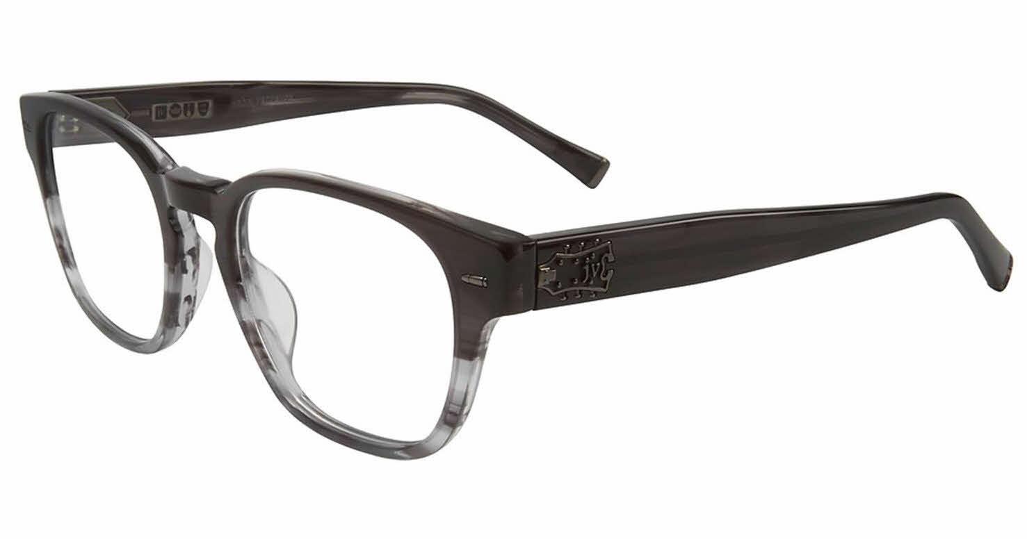 john-varvatos-eyeglasses-v369-smoke-grad