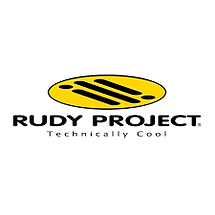 rudy project2.png