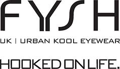 fysh logo2.png