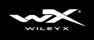 WX WileyX Logo lockup .jpg
