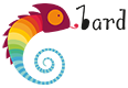 bard-logo-menu.png