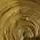 Thumbnail: 5 Natural Henna Cones | Eco Friendly & Super biodegradable