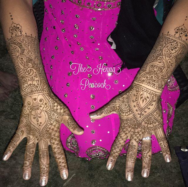 real bride, Zara