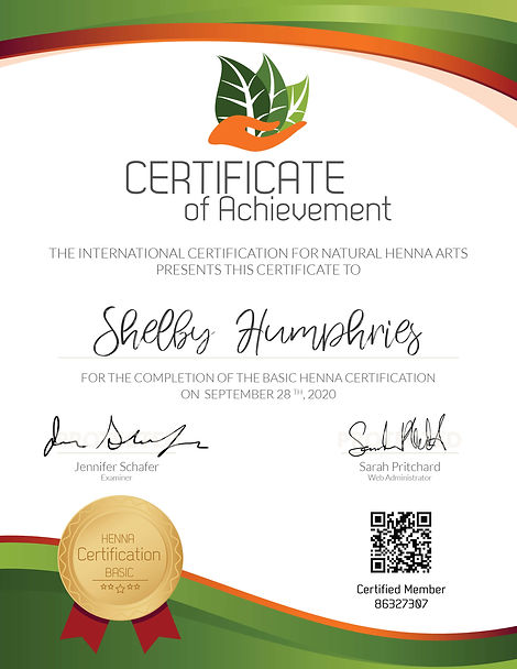 certificate-new.jpg