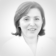 VALÉRIE BERNIS - Administrice Indépendante