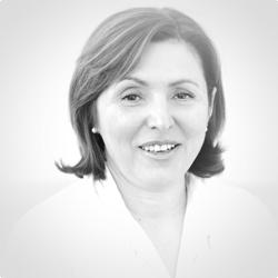 Valérie Bernis