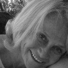 Sylvie Kaminka - Consultante