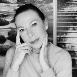 Patricia Goldmann