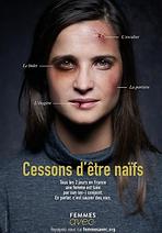 Images- Violences femmes.png