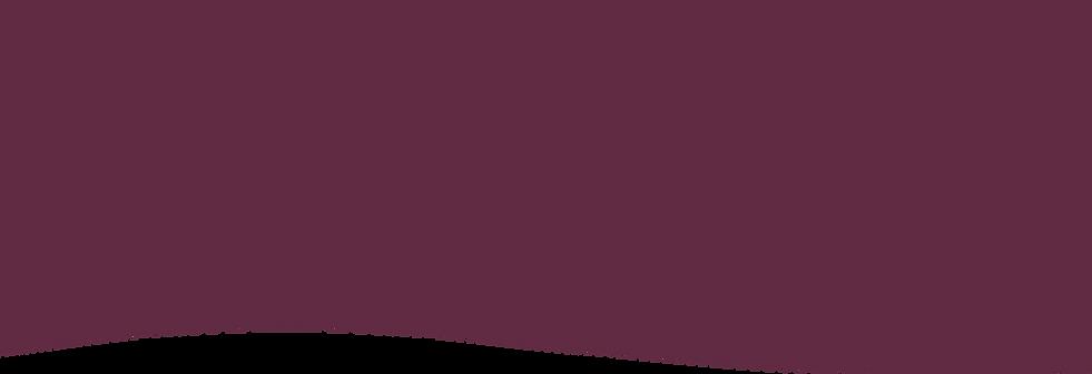 BG-violet@2x.png