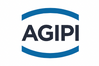 agipi .png