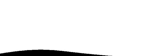 Combined Shape Copy.png
