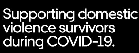 Covid 19 - Femmes avec... 1000 repas &1000 déplacements pour les femmes en situation de précarité