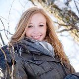 KristiWinterHeadshot-400x267.jpg