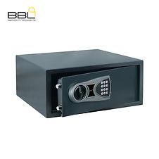 BBL-ERN-Digital-Safe-SFT35ERLN.jpg
