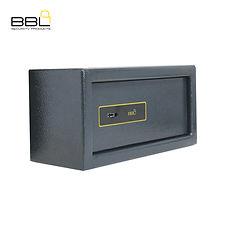 BBL-Key-Operated-Safe-BBLBSO_A.jpg