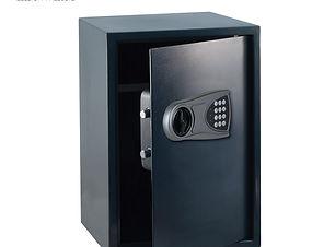 BBL-ERN-Digital-Safes-SFT56ERN_A.jpg