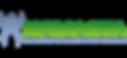 namasta-logo1.png