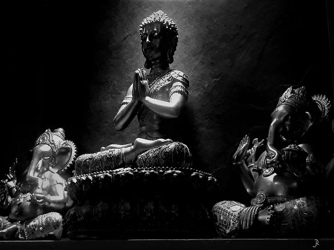 Buddha Ganesha_LI.jpg
