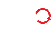 2250-01.png