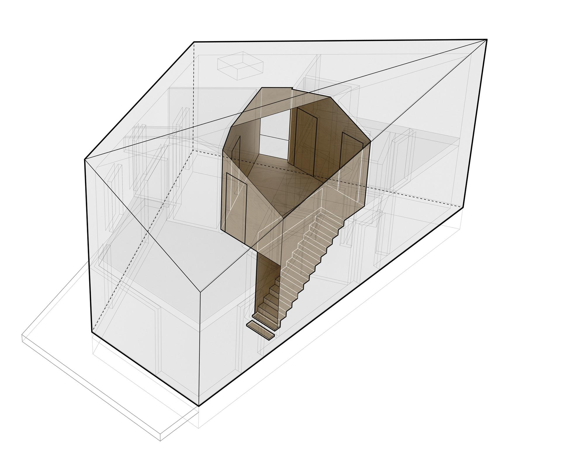 diagramr1-01.jpg