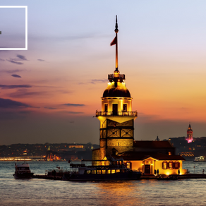 Economy & Business in Istanbul