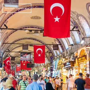 The Importance of Turkish Language to the Global Community