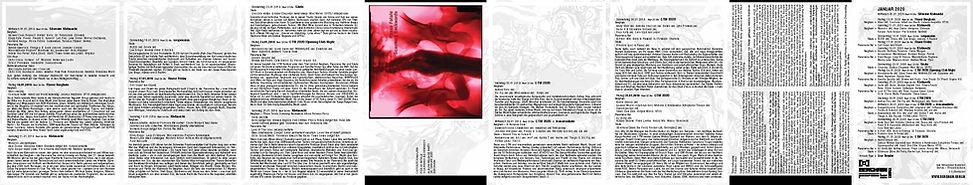 berghain-01.20_Seite_2.jpg