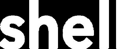 Shell Logo 300dpi [for PRINT] (2).png