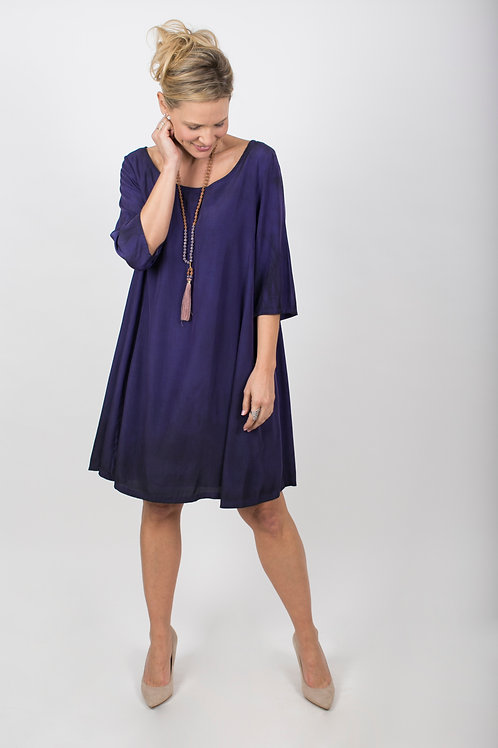 DENIS שמלה