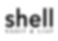 Shell Logo 300dpi web.png