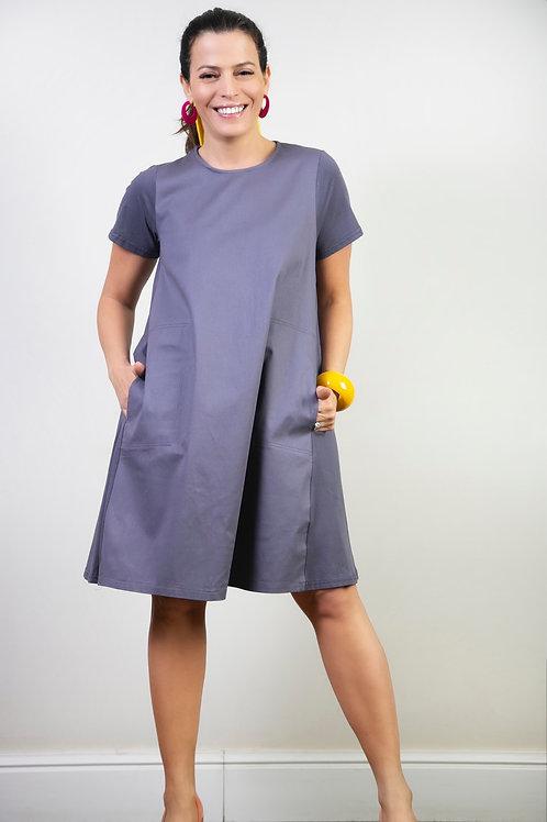 MADLEN שמלה