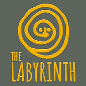 THE LABIRYNTH VERDE.png