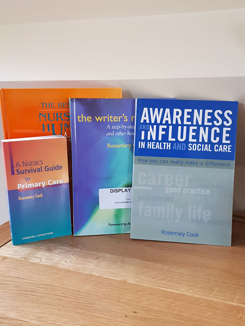 New books pic.jpg