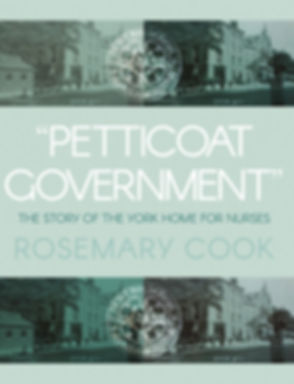 Petticoat Government cover image.jpg