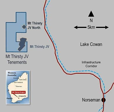 Mt-Thirsty-1-e1552967610292.jpg