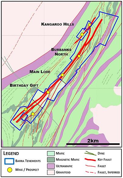 burbanks-map.png